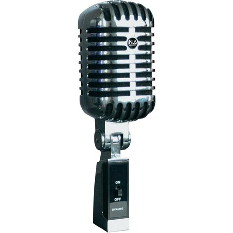 what are micro micro professionnel style r 233 tro 233 es 50 alta 239 njs290
