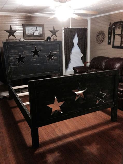 primitive bedroom furniture 25 best ideas about primitive country bedrooms on