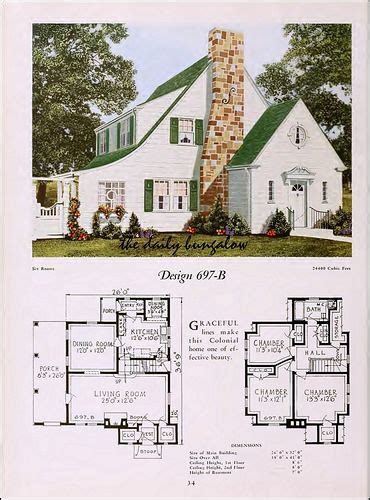 american bungalow house plans 459 best home craftsman or american bungalow images on floor plans vintage homes