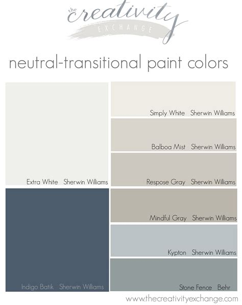 what color to paint my house paint colors in my home my color strategy