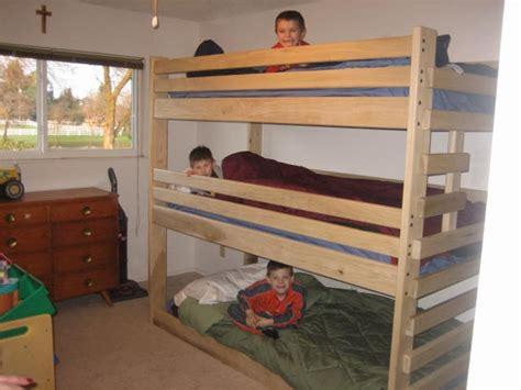 lindy bunk bed plans lindy bunk bed plans jpg