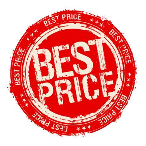 mit price prices studio 77 phuket