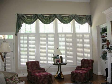 living room window treatment ideas window treatment ideas for living room modern house
