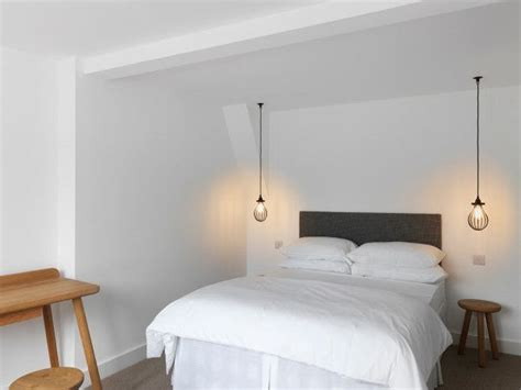 pendant lights for bedroom best 25 bedside lighting ideas on bedside