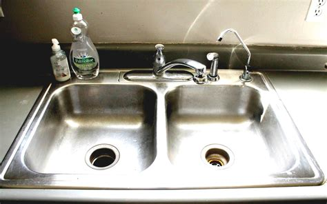 cheap kitchen sinks and taps modern kitchen sink with drain boards and chrome faucet