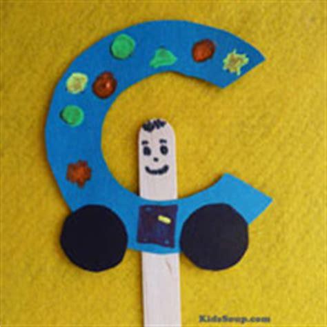 transportation crafts for preschool transportation crafts activities lessons