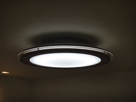 Led Lights On Ceiling Three Things You Should About Led Ceiling Light