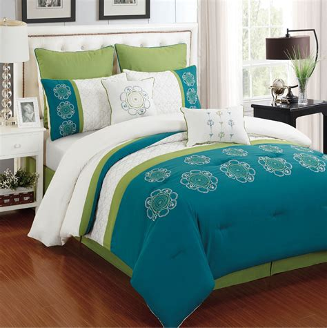 trendy comforter sets rustic king size comforter sets trendy wholesale real
