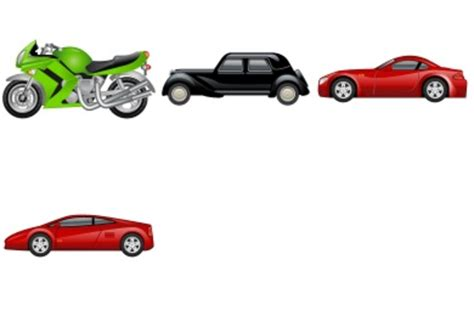 Car Desktop Icons by Icons 390 732 Free Images At Clker Vector Clip