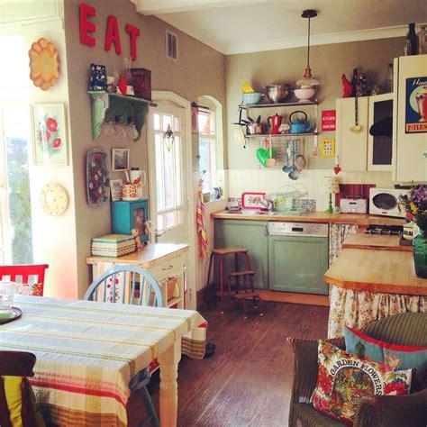 vintage kitchen decor ideas 10 best ideas about cosy kitchen on ikea