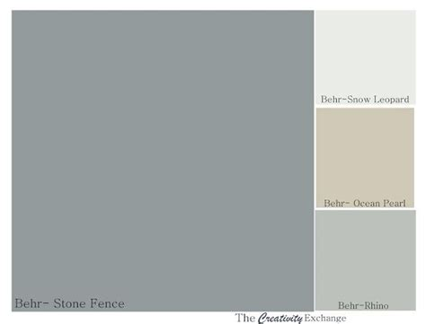 behr paint colors blue gray pin by jaime beall on decor ideas