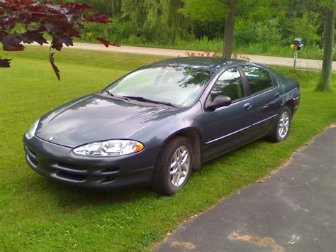 how petrol cars work 2003 dodge intrepid regenerative braking my friend got an 03 intrepid se dodgeintrepid net forums dodge intrepid concorde 300m