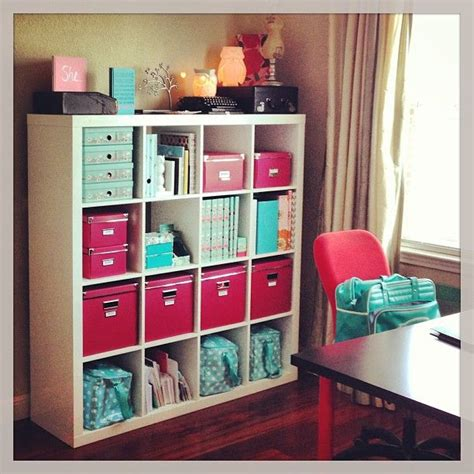 origami owl corporate office 54 best images about cube shelving ideas on