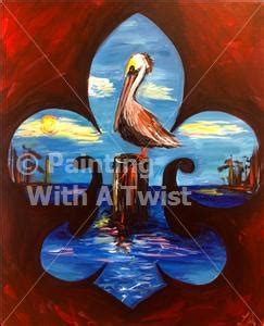 paint with a twist la pin by krystalo reed on would to paint this