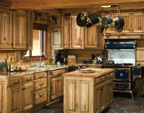 small country kitchen cabinets design ideas small country 4 ideas creating country kitchen for small space 1759