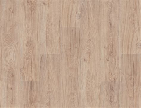 lumber for woodworking wood vinyl planks forbo flooring systems australia