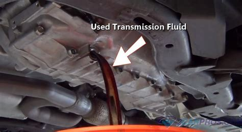 vauxhall omega 1994 2003 servicing stop vauxhall car repair how to service automatic transmission
