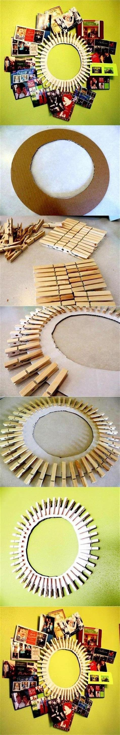 do it yourself craft projects do it yourself craft ideas 30 pics