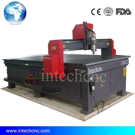 cnc woodworking machine for sale shoe mould cnc machine 1325 2040 wood