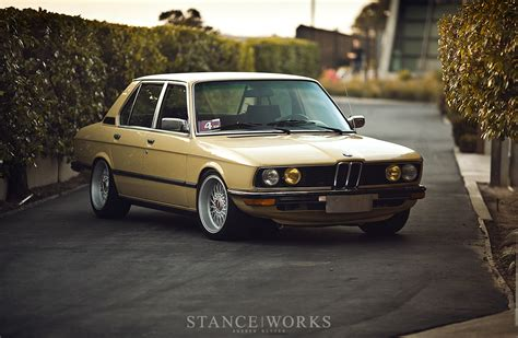 Bmw M30 by The Gallery For Gt Bmw M30