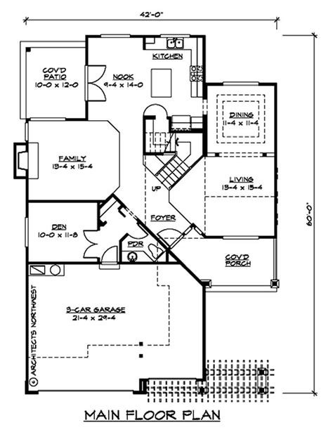 multi level home floor plans multi level floor plans 28 images freestone multi