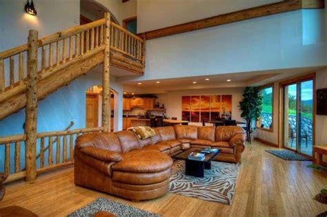 log home interior design ideas log home interior design log cabin home interior design