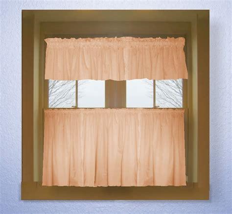 kitchen curtains valances kitchen curtains made curtain design