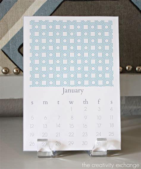 standing desk calendar standing desk calendar hostgarcia