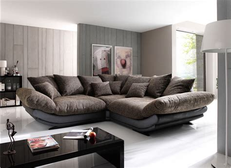 big sectional sofa big sofa ecksofa deutsche dekor 2017 kaufen