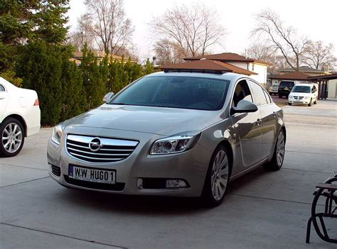 Opel Cars Usa by Image Auto Moto Windows Audio Mixer