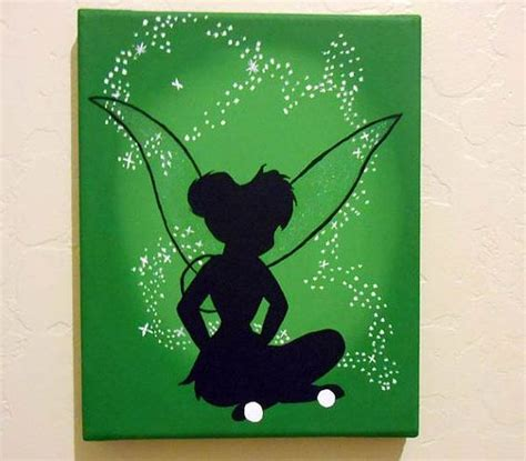 acrylic painting disney easy disney paintings search painting