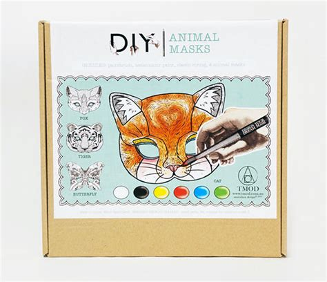 diy craft kits for craft kits for handmade