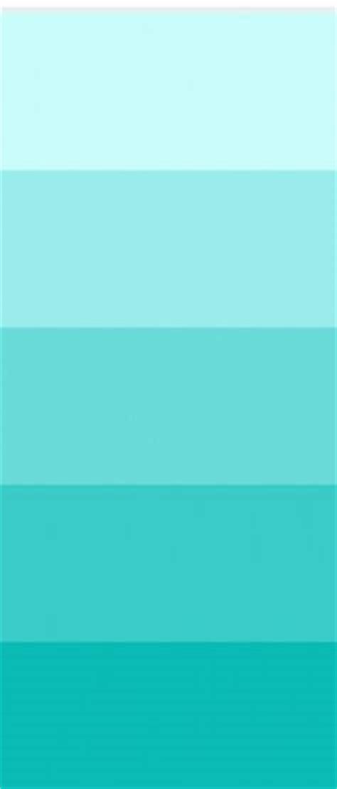 paint colors aqua shades of teal twenty five blue green paint colors 5