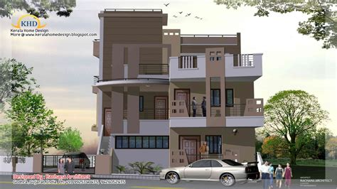 small 3 story house plans modern 1 story house small 3 story house plans three story house plans designs mexzhouse