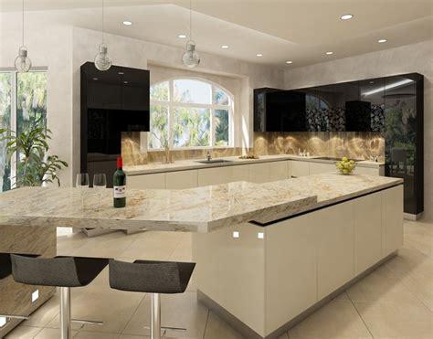 vancouver kitchen island 50 rustic oak kitchen island with granite top small