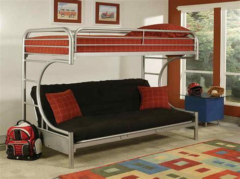 bunk bed sofa convertible modern design of the convertible sofa bunk bed home