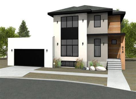 home design 3d printing sle 3d home design for inspiration freshouz
