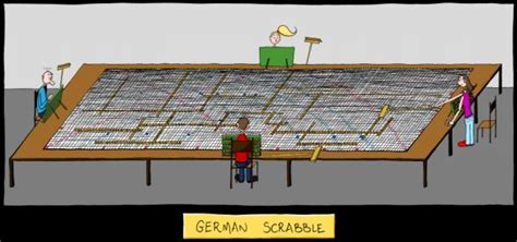 can you use foreign words in scrabble german scrabble neatorama