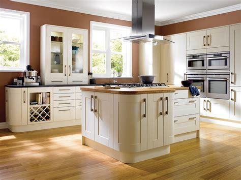 kitchen design wickes colour republic wickes kitchens in brighton and hove