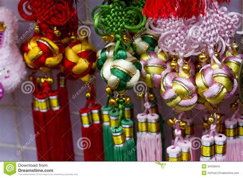 where can i buy decorations year where can i buy decorations year 28 images 2016 new