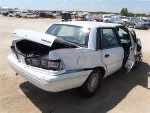 service manual dash removal 1991 mercury topaz service manual 1992 mercury topaz ecu removal service manual dash removal 1991 mercury topaz removing door card 1993 mercury topaz service
