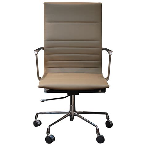 Home Chair small office design home interior and furniture ideas