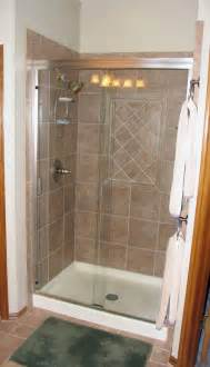 mobile home bathroom showers best 25 mobile home bathrooms ideas on mobile