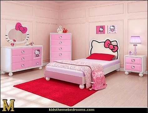 hello bedroom furniture decorating theme bedrooms maries manor hello