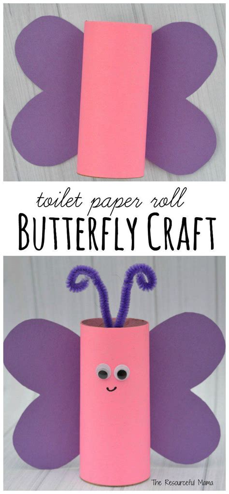what crafts can you make with toilet paper rolls 25 best ideas about toilet paper roll crafts on