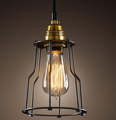 industrial style lighting fixtures home industrial style lighting fixtures ideas for me