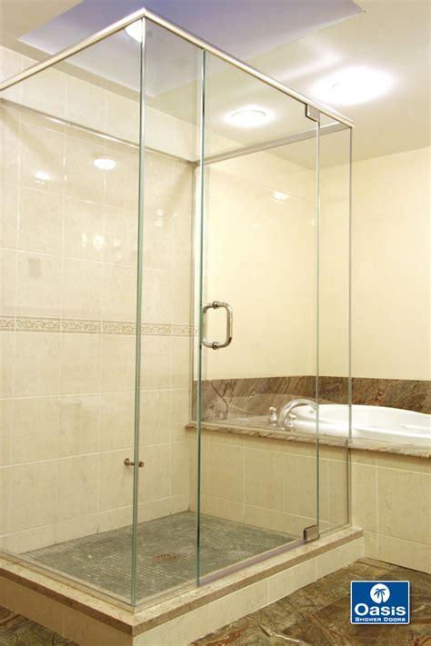 shower doors frameless glass shower doors oasis shower doors boston ma
