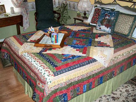 bunk bed quilts bunk bed quilt patterns image mag