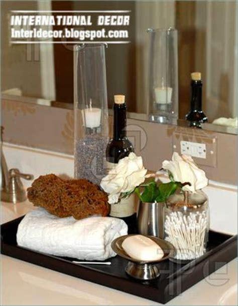 bathroom spa accessories spa bathroom ideas to turn your bathroom into spa