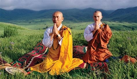 prayer buddhist scope of youth in indian politices yours news